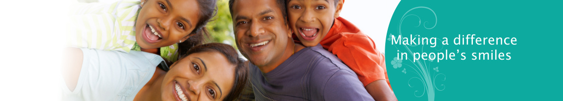 Fort Worth Family Dentistry